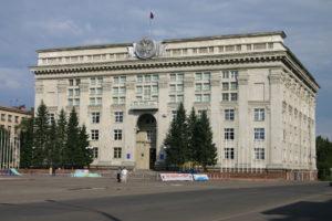 67-g-kemerovo-zdanie-administratsii